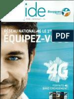 Bouygues Télécom-Le Guide-Août septembre 2013.pdf