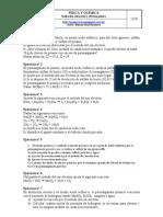 16 Oxidación-reducción y electroquímica.pdf