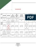 Lista_clinici.pdf