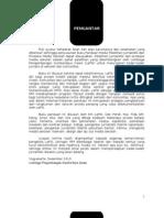 modul-pelatihan-jurnalistik-dan-produksi-media-sekolah.doc