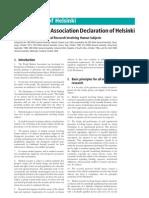 deklarasi helsinki.pdf