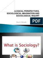 Week 1-Sociological Perspective Imagination and Inquiry (1)