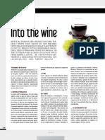 Phit14 Vitaminaphi INTO THE WINE