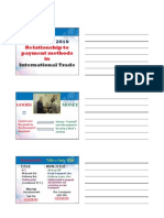 Microsoft Powerpoint - Incoterms - Payment Methods - Vcci.ppt