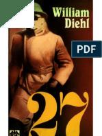 132772221-William-Diehl-27-v1-0
