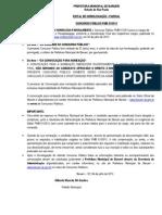 nomeaçao homologacao_cargos_revogados.pdf