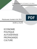 programme journee ete.pdf