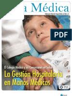 Vida Medica 2010 n2