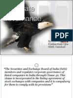 (2!4!09)Corporate Governance
