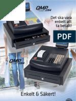 qmp2064-2264 130614 0