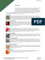 food-sources-of-iron.pdf