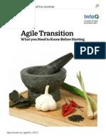 AgileTransition_minibook1.pdf