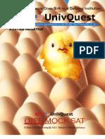 UnivQuest Brochure Final