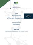 Brochure Corso EDS Coinetica