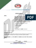 Draft Contrat Celibataire Da v1.2
