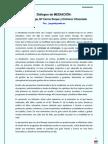 Diálogos de MEDIACIÓN_web