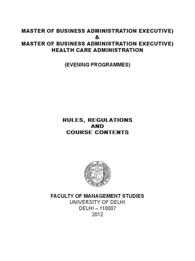 Mba executive syllabus2013 strategic management entrepreneurship fandeluxe Choice Image