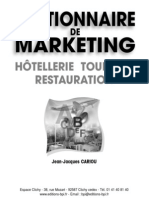 C7056-Dictionnaire-de-marketing.pdf