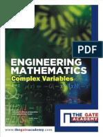 Complex-Variables.pdf