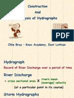 BBC Hydrographs Rev
