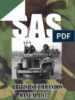 16086342 SAS Britishs Comandos Manual