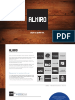 Alniro's Hall of Fame