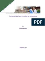 GuionesOk2.PDF Como Hacer Un Guion de Corto Metraje