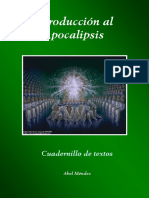 46009996-Estudio-Apocalipsis-Textos