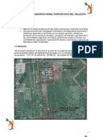 Guia Para El Diagnostico Rural Participativo Del Vallecitooriginal