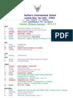 calendar-2012-13(P)