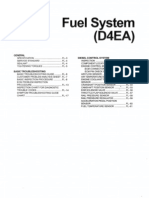 daewoo lacetti wiring diagram pt 3en_4j2_3