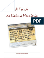 Documento - A fraude do sistema monetario.pdf
