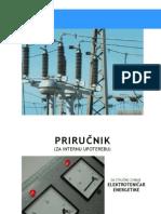 135824502-PRIRUcNIK-elektrotehnicar