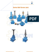 JTB Series Ball Screw Jack,Ball Screw Lift,Ball Screw Lifter,Linear Ball Screw Actuator,Acme Ball Screw Jack,Motorized Ball Screw Jack,Manual Ball Screw Jack,Miniature Ball Screw Jack