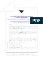 Final FDC Essay Competition-28-Agust 2013