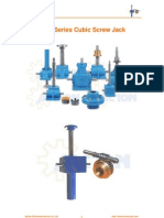 JTC Series Lifting Screw Jack,Lifting Screw Drive Spindle,Lifting Jack Gear,Screw Type Lifting Jacks,Jack Screw Assembly for Lifting,Lifting With Acme Jack Screws,Mechanical Lifting Jacks