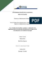 facturacion_electonica