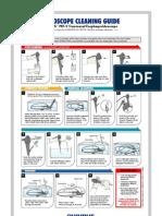 pc clean.pdf