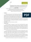 2. Applied-Electrical Mesurements-Nempal Singh