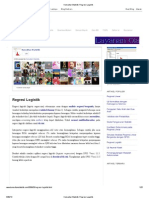 Konsultan Statistik_ Regresi Logistik