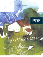 Agroturismo La Artezuela ( Letur - Albacete) www.casasruralesdeletur.com