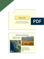 Estuaries.pdfenv