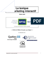 Lexique_du_marketing_interactif.pdf