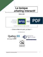 Lexique_du_marketing_interactif.pdf
