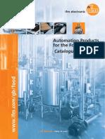 PDF Catalogo Portugal 2010