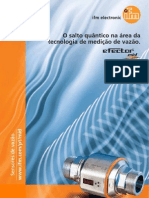 efector mid - brochure Portugal 2013