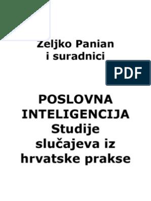 jednostavna kuka .net