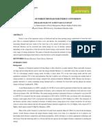 9 .Applied- Potential-Omprakash Madguni