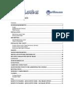 sonar.pdf