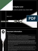 macquarie-equity-lever-adviser-presentation.ppt